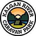 Kalgan River Chalets & Caravan Park